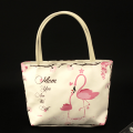 Animal design Ladies Fashion Hand bag
