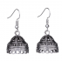 Drop Earrings Jewelry Jewellery For Women